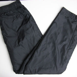 Nike Pants - Nike Mens Sweat Pants Black M